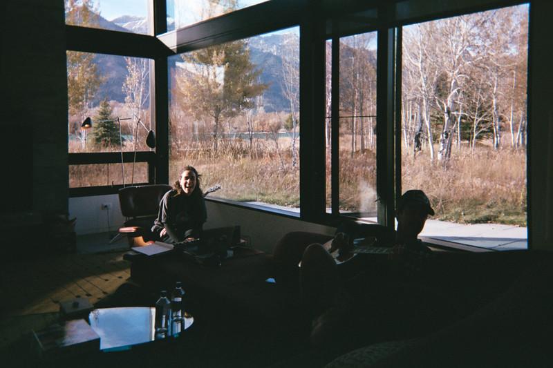 2019_10_31_MSC_Wyoming_Film_035.jpg