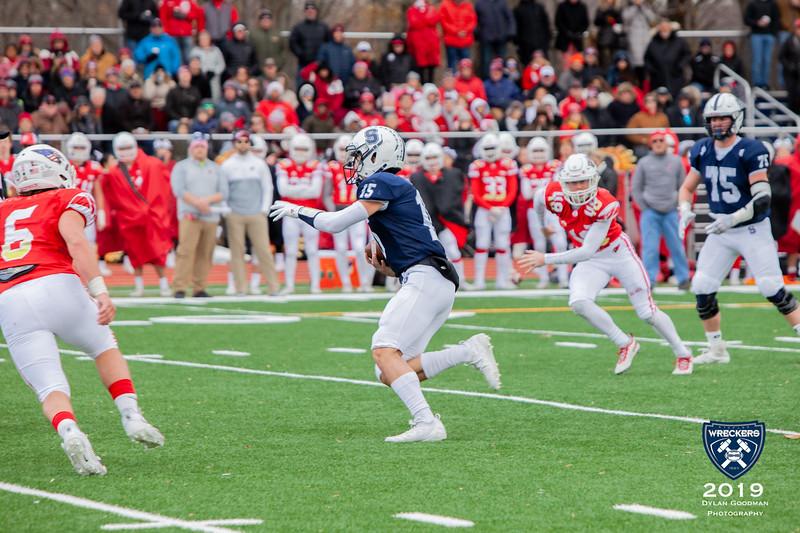 Thanksgiving Game - Varsity Football 2019-144.jpg