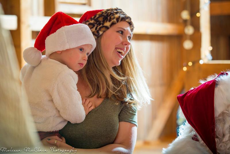 ChristmasIronstone2016_262_MMP-2.jpg