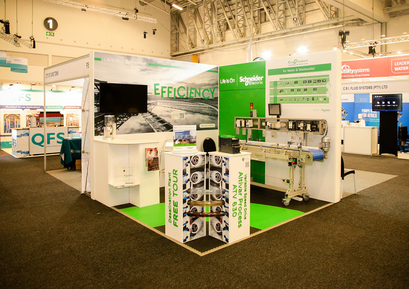 Exhibition_stands-27.jpg