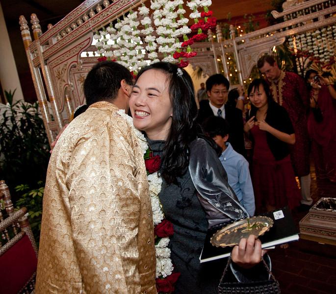 Emmalynne_Kaushik_Wedding-840.jpg