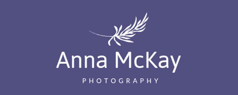 Anna McKay photography logo horizontal.png