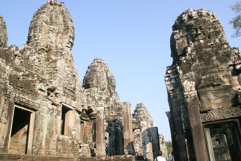 Cambodia - Siem Reap - Day 1 049.jpg