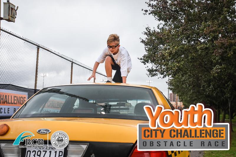 YouthCityChallenge2017-1591.jpg