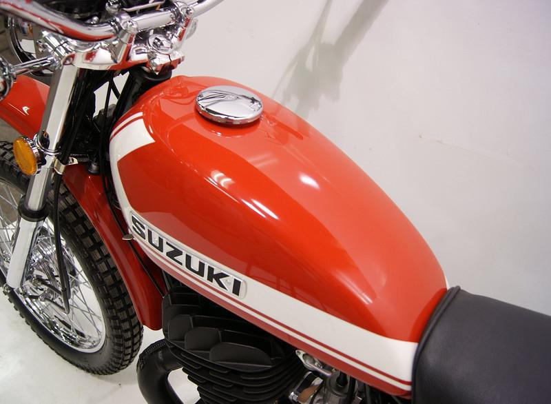 1972ts400 9-09 030.jpg