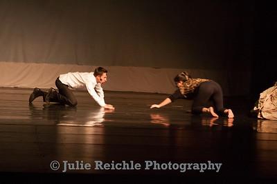 PHS Dance Concert 0514