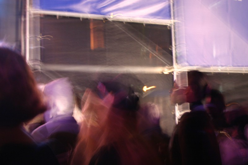 montreal-jazz-festival-132_1808418231_o.jpg
