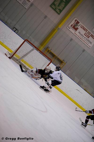 Jaguars Hockey-091.jpg