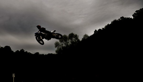 Best Of 2013 Motocross (please ask as more photos of '13)