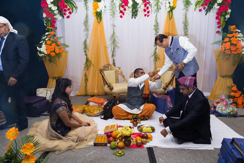 bangalore-engagement-photographer-candid-97.JPG