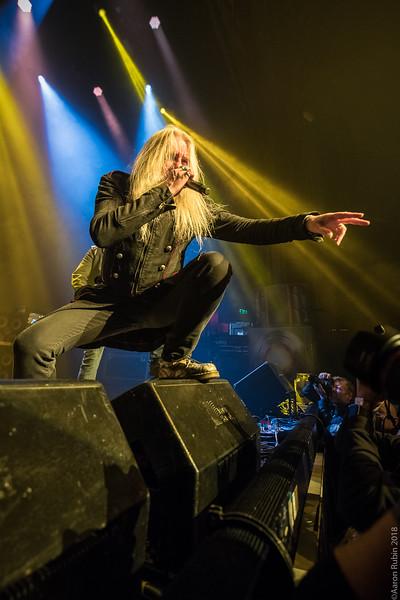 Judas Priest 2048 (3 of 19).jpg