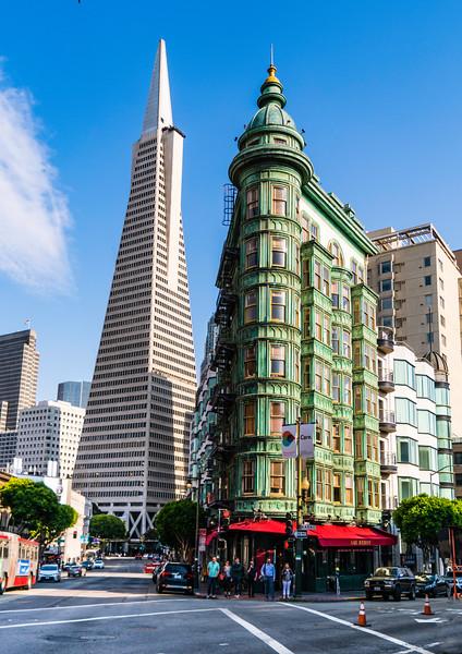 Zoetrope Building.jpg