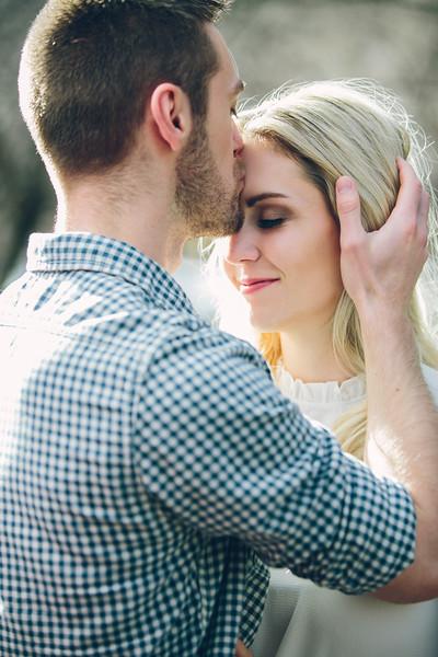 Engagement-027.jpg