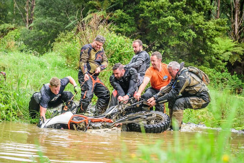 2018 KTM New Zealand Adventure Rallye - Northland (397).jpg