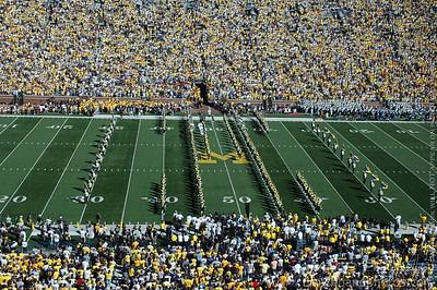 M v. Penn State - September 22, 2007
