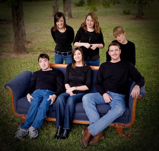 Trotter Family Edited-12.jpg