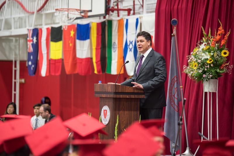 2016 YIS Graduation Ceremony-1224.jpg