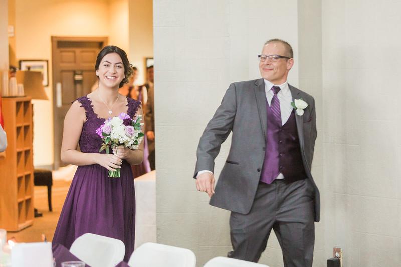 ELP1104 Amber & Jay Orlando wedding 2207.jpg