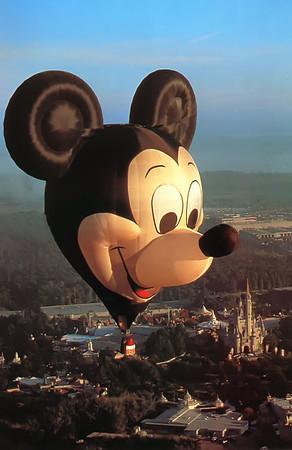 Disney Assorted