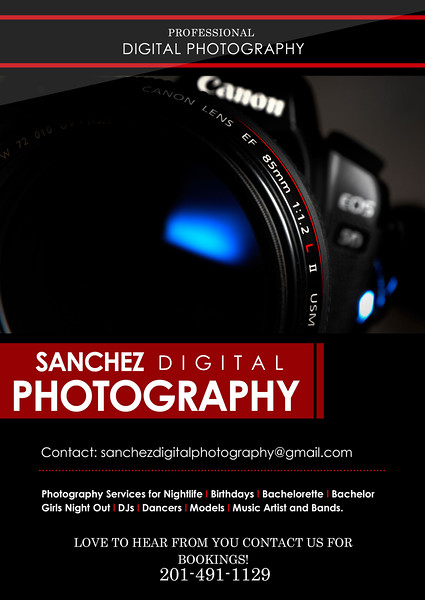 Sanchez Digital Photography Bookings.jpg