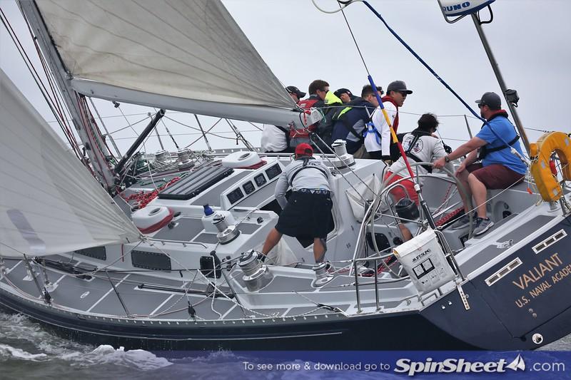 2019 Natl Offshore Champs Keyworth (24).JPG