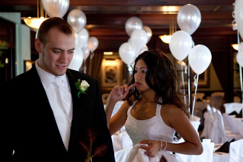 Kohnen Wedding 20090516__MG_1934.jpg