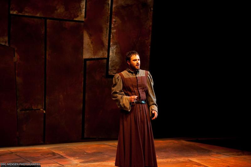 Macbeth-101.jpg