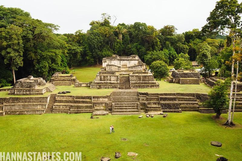 San-Ignacio-Belize-47.jpg