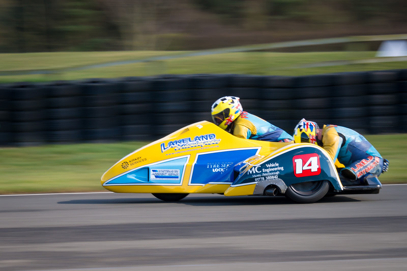 -Gallery 2 Croft March 2015 NEMCRCGallery 2 Croft March 2015 NEMCRC-13120312.jpg