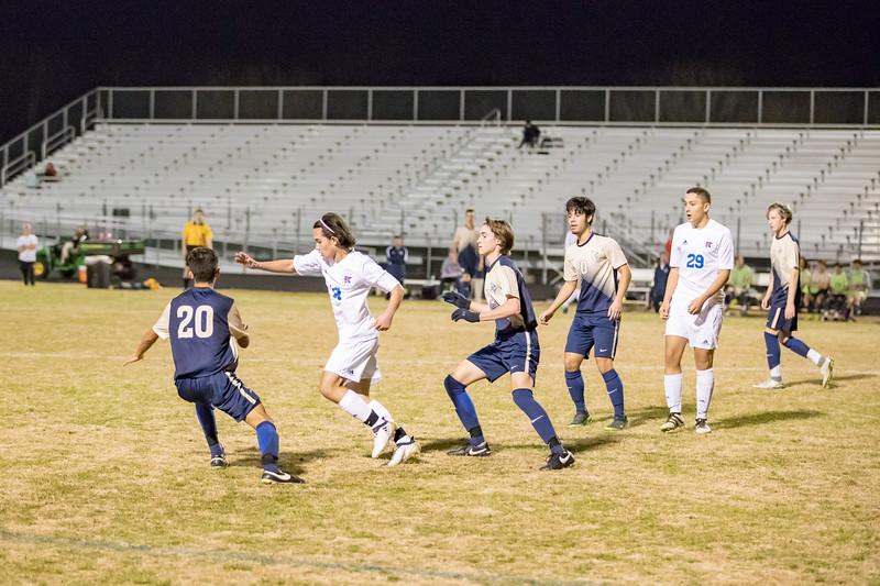 SHS Soccer vs Riverside -  0217 - 108.jpg