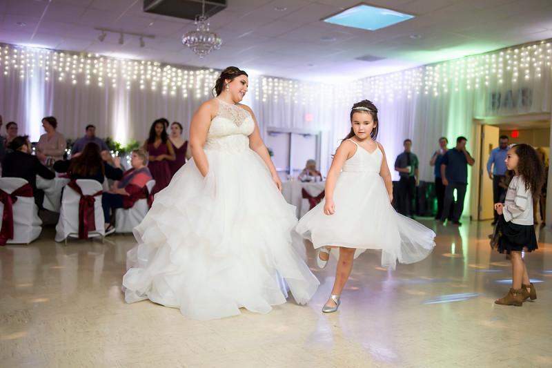 Marissa & Kyle Wedding (683).jpg