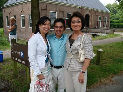 2009 Ouders