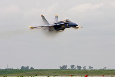 Great Minnesota Air Show
