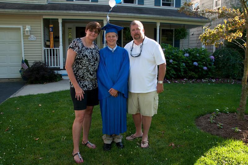 20120615-Connor Graduation-019.jpg