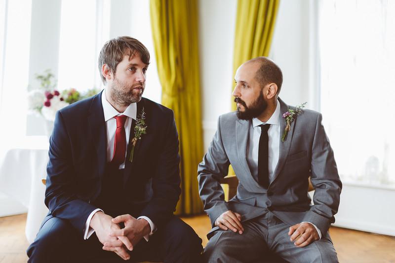 002-H&A-Wedding.jpg