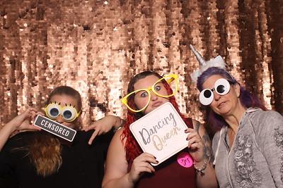 Syracuse Wedding Bridal Show