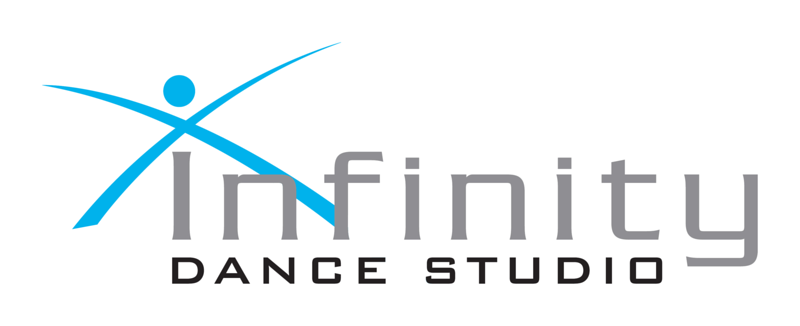Infinity-Logo-Large.png