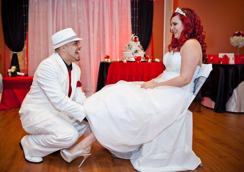 Edward & Lisette wedding 2013-267.jpg