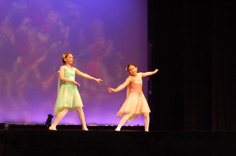 DanceRecitalDSC_0160.JPG