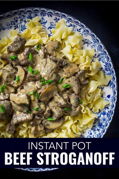 balsamic pork tenderloin instant pot pin 2.jpg