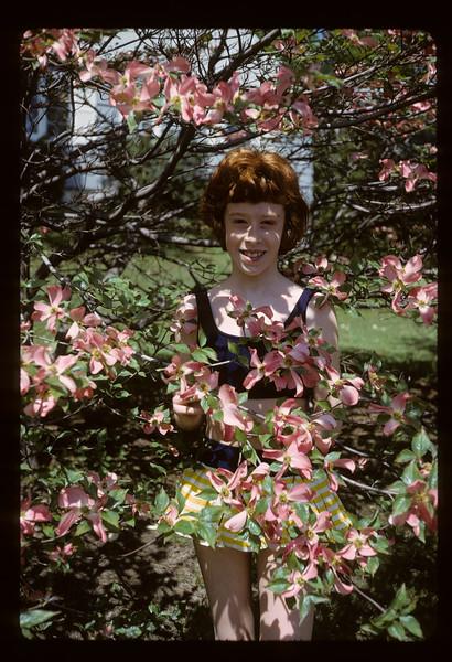 1966 Family_June_153.jpg