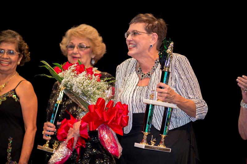 Ms Pasadena Senior Pageant_2015_369.jpg