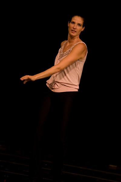 DDS 2008 Recital-45