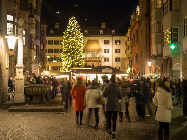 Innsbruck (2016)