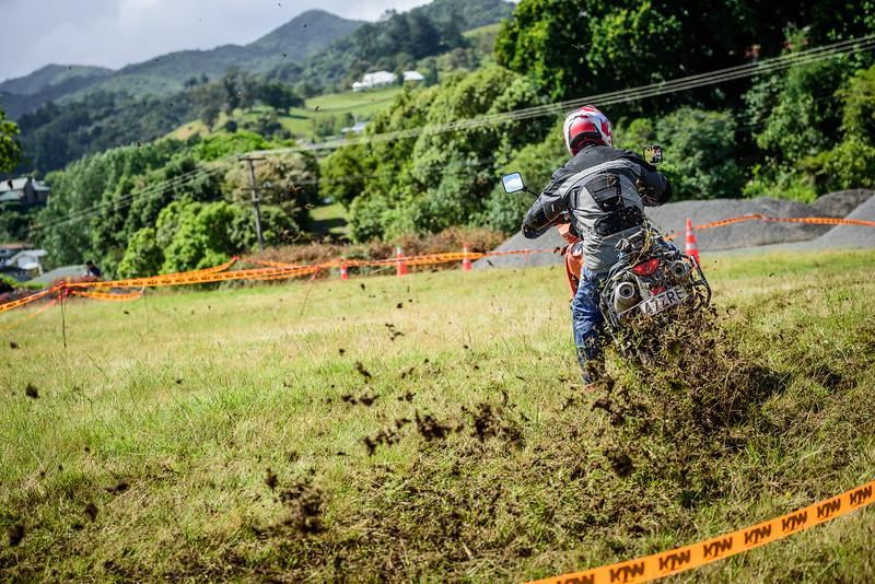 2018 KTM New Zealand Adventure Rallye - Northland (545).jpg