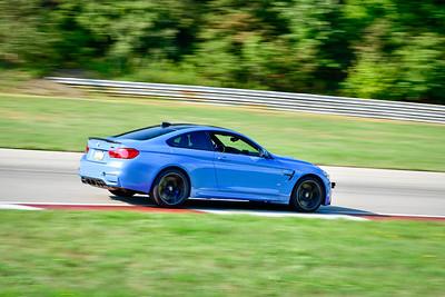 2021 SCCA TNiA  Aug 27 Pitt Nov Blu Lt BMW