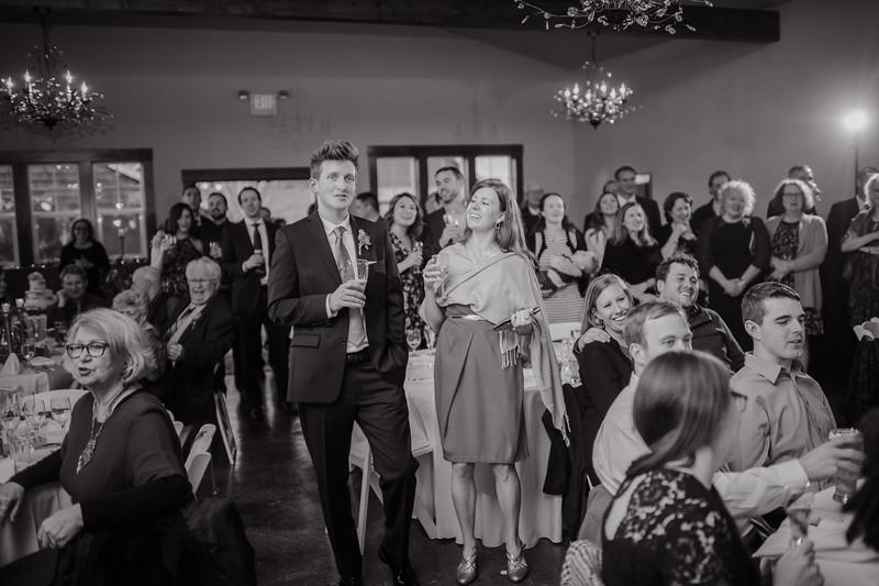 Seattle Wedding Photographer-1450.jpg