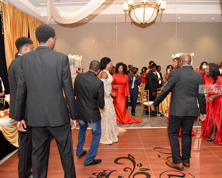 Olawumi's 50th birthday 1235.jpg