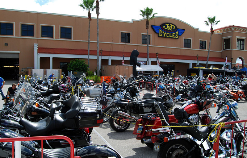 2013 Daytona Beach Biketoberfest (20).JPG