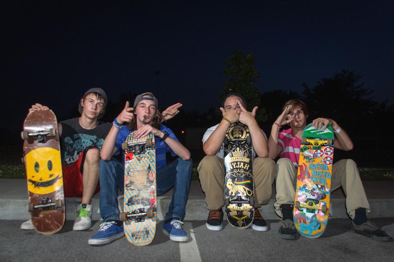 Boys Skateboarding (73 of 76).jpg